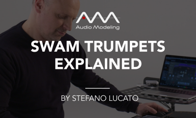 SWAM Trumpets Explained