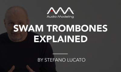 SWAM Trombones Explained