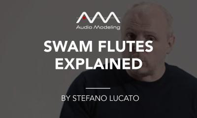 SWAM Flutes Explained